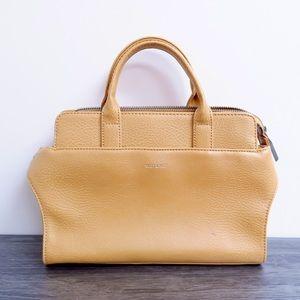 ALMOST NEW MATT & NAT Bag!